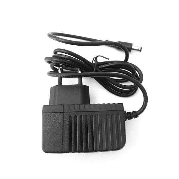 carica Batterie per Modello D1